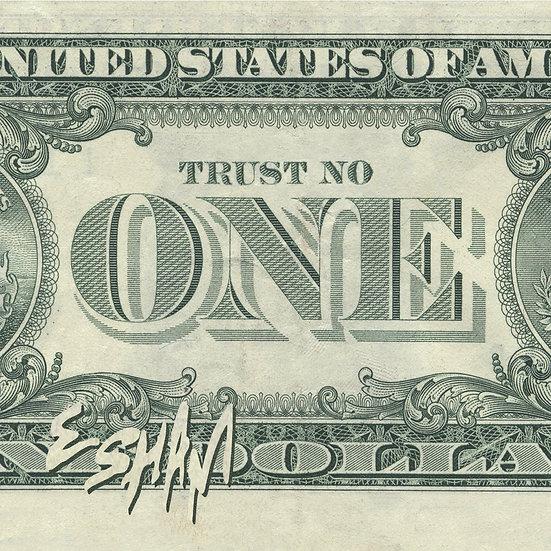 Esham – Trust No One (Promo)