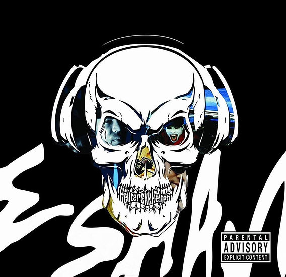 Esham – The EP Collection (1991-1994)