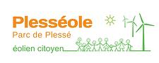 logo_plesséole.png