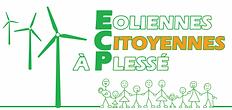 Logo ECP.png