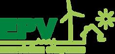 Logo EPV.png