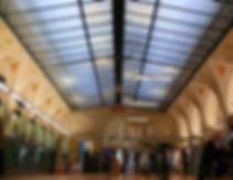 Restauracija, restauriranje, obnova, rekostrukcija, retuš, tratteggio, palača, pošta, jurišičeva, Zagreb
