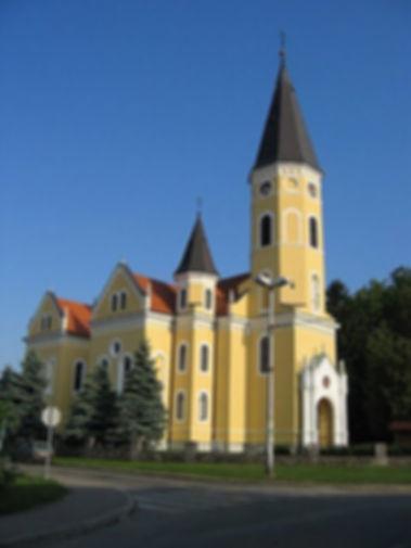 Restauriranje, restauracija, slike, zidne slike, dekorativni oslik, obnova, restauracija, crkva, zgrada