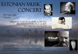 Eesti Muusika Kontsert