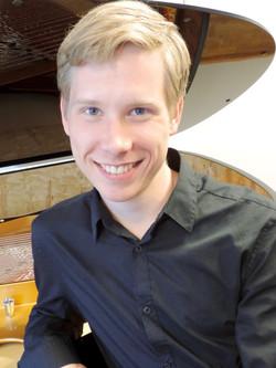 Joonatan Jürgenson