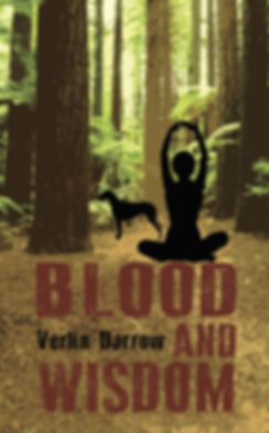 Blood and Wisdom Cover.jpg