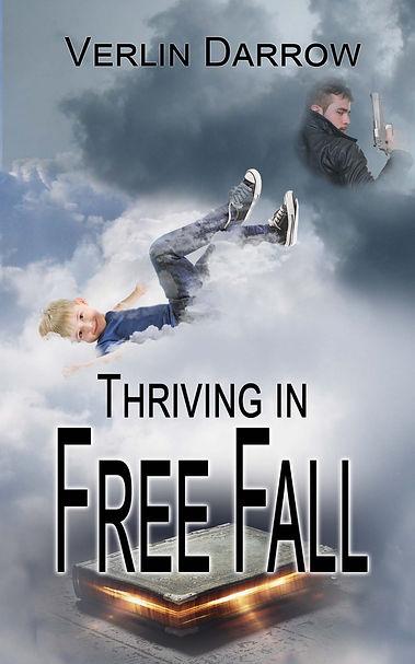 ThrivinginFreeFall_w15159_ib_edited.jpg