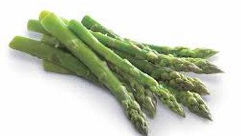 Asparagus  GAP (200g)