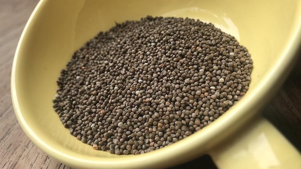 Organic Perilla seed (50g)