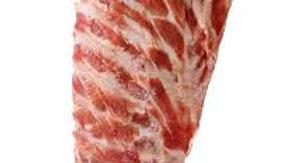 Organic Pork Full Rib (1KG)