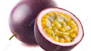 GAP Passionfruit