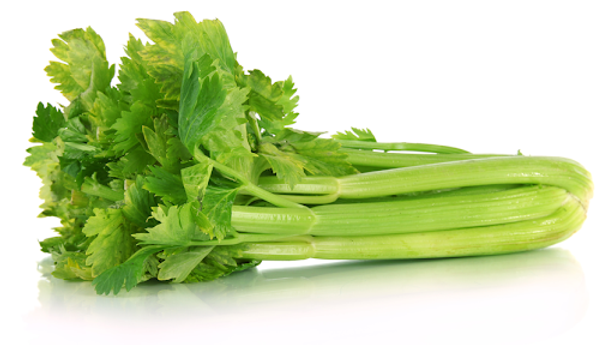 Celery (200g)