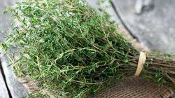 Organic Thyme (50g)