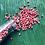 Thumbnail: Organic Pink Peppercorn (20g bottle)