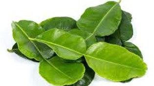 Organic Kaffir Lime Leave (50g)