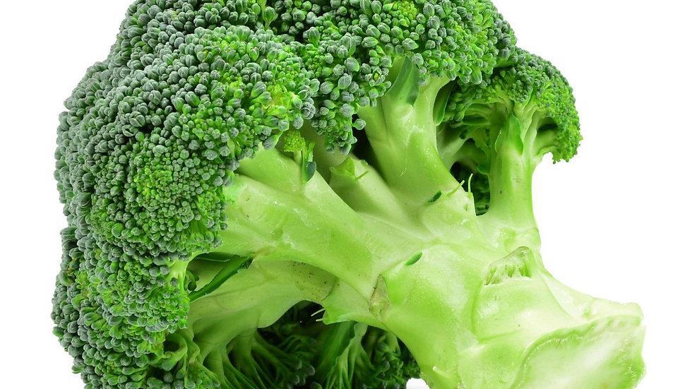 Broccoli (300-350g)