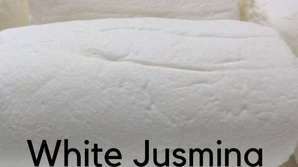 White Jusmina