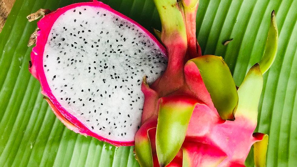 GAP Dragon Fruit (1 fruit)