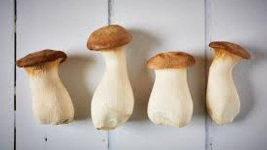 Eryngii Mushroom (150g)