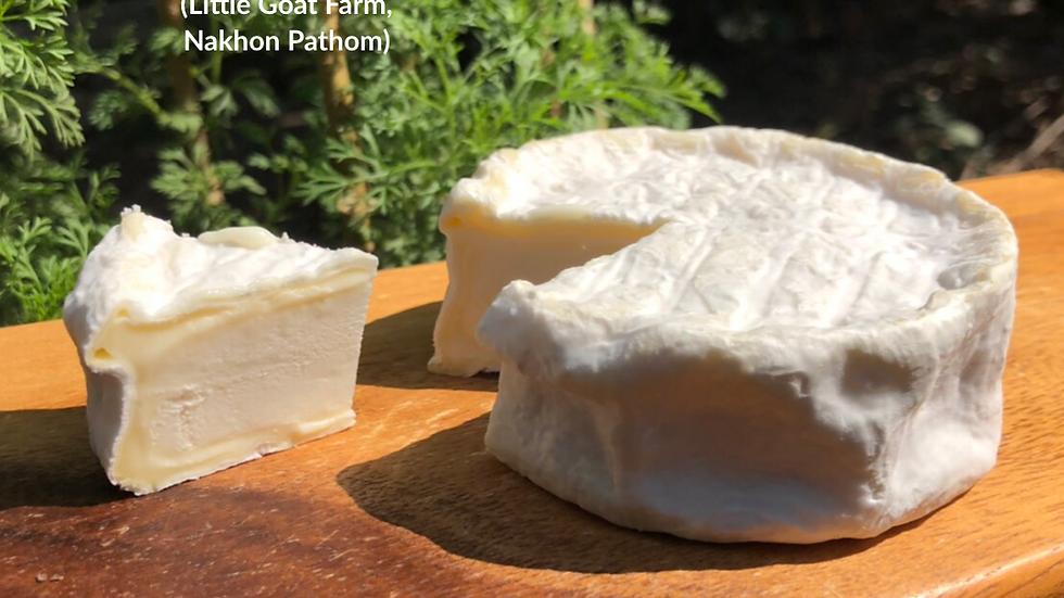 Le Chedi Brie (140g)