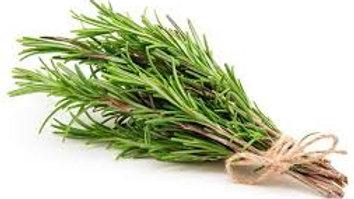 Organic Rosemary 50g)