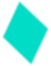 Losângulo-azul.png