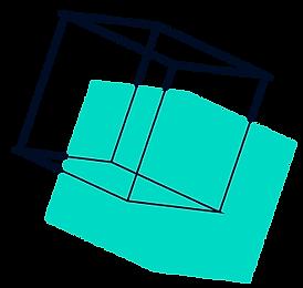 Cubo-composição-preto.png