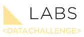 VLABS_DC_Logo_White-15.png