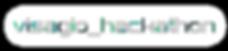Logo-Hackathon.png