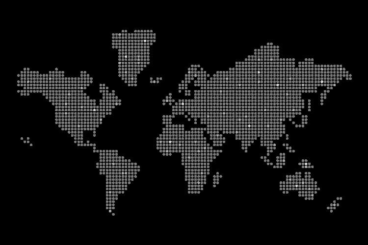 Teste-mapa.png