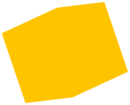 Cubo-amarelo-1.png