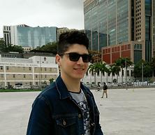 Ruan Lima.png