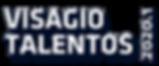 Logo-Visagio-Talentos-20020.1.png