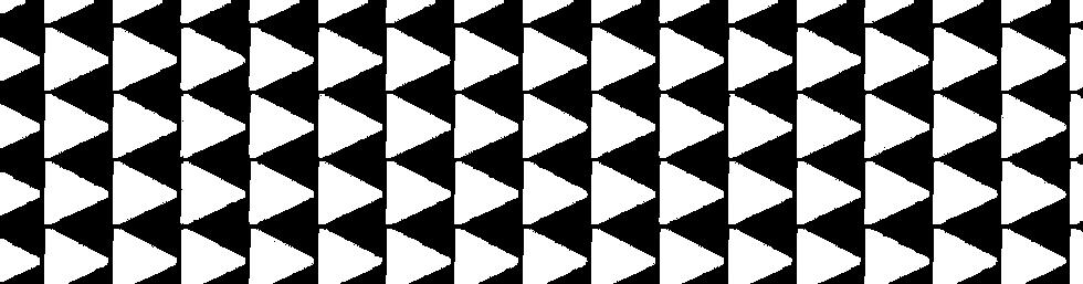 Fundo-triângulos-teste.png