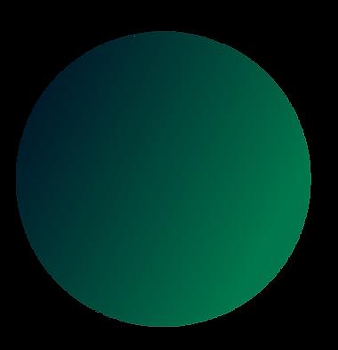 Circulo consultoria-05.png