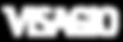 logo_VSGbranco-09.png