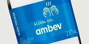 alcool-gel-ambev-gratis-hospitais-public