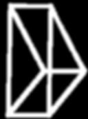 Prisma-Vazado-branco-3.png