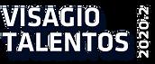 Logo Visagio Talentos 2020.2-04.png