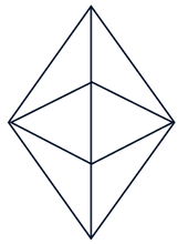 Losângulo-vazado-azul.png