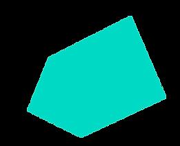 Prisma-azul.png