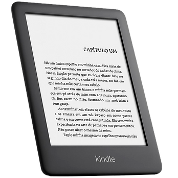 kindle-10-geracao_PNG.png