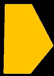 Prisma-amarelo.png