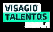 Visagio_Talentos_2021_1_LOGO-32 1.png