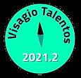 Estudos_VSG_Talentos20.2-03.png