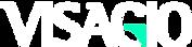 logo-visagio-35.png