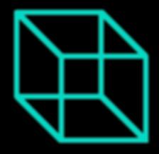 Cubo-vazado-azul-2.png