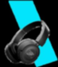 Headphone-com-intervenção.png