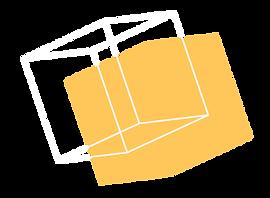 Cubo-amarelo-vazado-composição.png