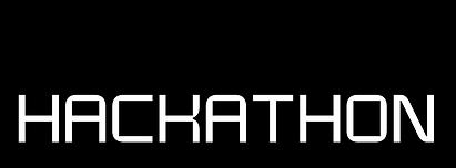 Visagio Hackathon 2020.2 logo preto-48.p